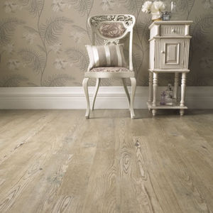 Amtico -  - Wooden Floor