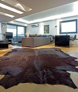 Artdeco Sofas -  - Cow Skin