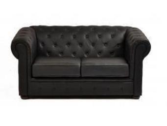 Miliboo -  - 2 Seater Sofa