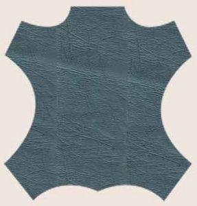 Sofic - autruche - Leather
