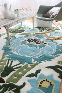 AMY BUTLER - coventry - Modern Rug