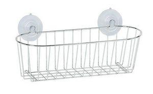 Artex - home - Suction Soap Dish