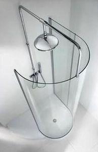 Disenia -  - Shower Screen Panel