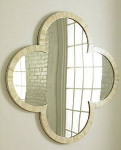 Julian Chichester Designs -  - Mirror
