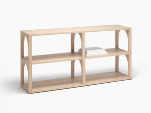 CLAESSON KOIVISTO RUNE - portico - Shelf