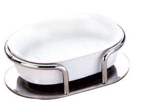 A l'epi D'or - nm30 - Soap Dish