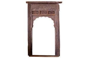 Narreo -  - Door Frame