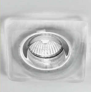 Panzeri - glass - Light Spot
