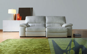 Calia Italia - albert 750 - 3 Seater Sofa