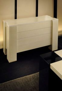 Armani Casa - erin - Chest Of Drawers