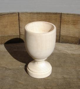 L'Arboiserie -  - Egg Cup