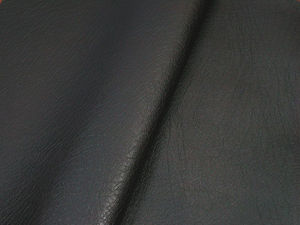 B. BERGER FINE FABRICS - ferrara collection  - Imitation Leather
