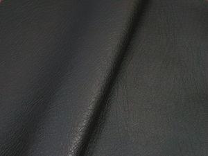 B. BERGER FINE FABRICS - ferrara collection  - Imitation Leather