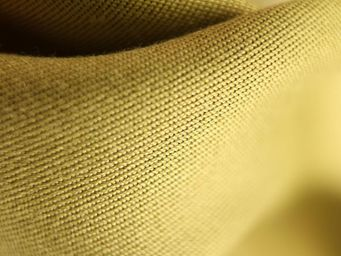 Bisson Bruneel - ode - Upholstery Fabric