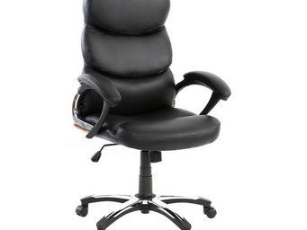 Miliboo - gallien - Office Armchair