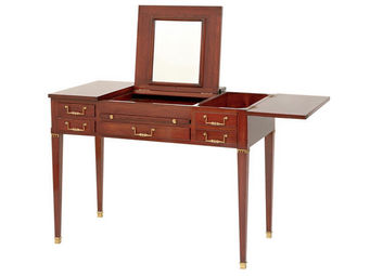 Taillardat - audrey - Dressing Table