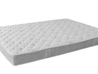 Miliboo - matelas latex 140x190 c+ - Spring Mattress