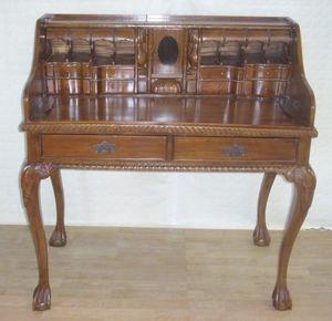 Mobildoc -  - Writing Cabinet