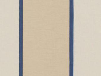 KA INTERNATIONAL - valdivia - Fabric