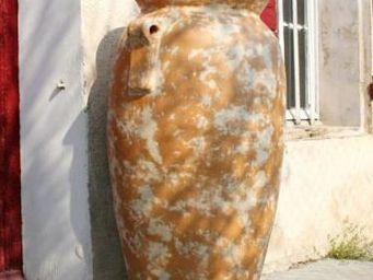 Amadera -  - Jar