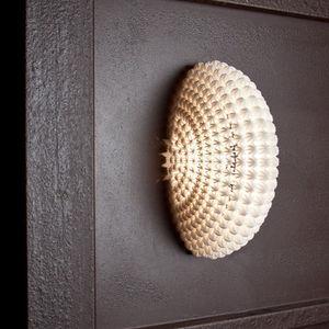 EXNOVO - armadillo - Wall Lamp