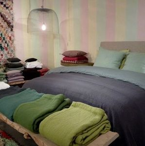 Bar-Bars -  - Bedspread