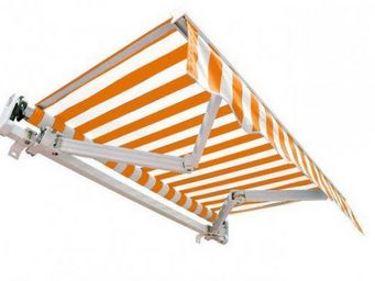 UsiRama.com -  - Patio Awning