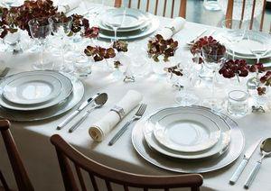 Svenskt Tenn -  - Table Service