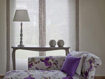 KA INTERNATIONAL - chaiselongue casablanca + sutton - Lounge Chair