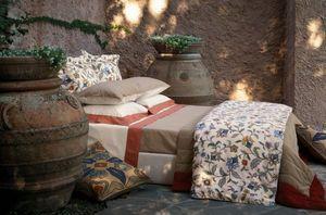 Frette -  - Bed Linen Set