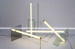 NAAMA HOFMAN -  - Atmospheric Lamp
