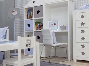 BABYROOM -  - Children's Wardrobe