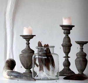 COZY Room -  - Candlestick