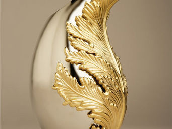 L'OBJET - lamina hollowware - Vase