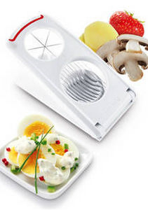LEIFHEIT -  - Egg Slicer