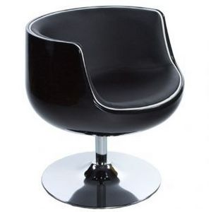 Smart Boutique Design -  - Swivel Armchair