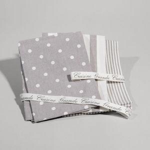 MAISONS DU MONDE - cuisin - Tea Towel