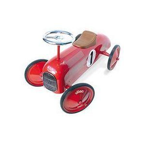 Vilac - porteur - Vintage Toy Car