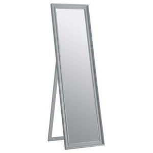 Maisons du monde - psyché elianne gris - Full Length Mirror