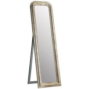 Maisons du monde - psyché céleste champagne - Full Length Mirror