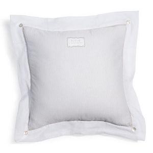 MAISONS DU MONDE - housse de coussin coton d'autrefois - Cushion Cover