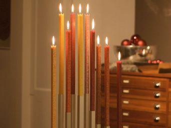 AMABIENTE -  - Candle