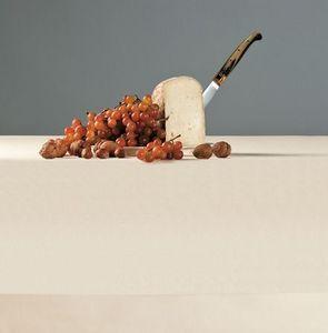 Quagliotti -  - Rectangular Tablecloth