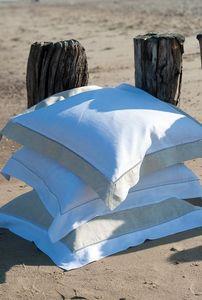PATRIZIA D -  - Pillowcase