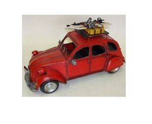 ARCHANGEART -  - Miniature Car