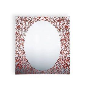 Valli Arredobagno -  - Bathroom Mirror