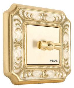 FEDE - smalto italiano siena collection - Automatic Switch
