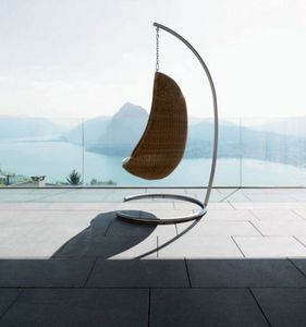 Bonacina Pierantonio - egg - Hammock Chair