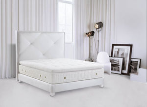 Treca Interiors Paris - seine prestige - Mattress Pad