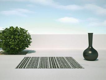 VONDOM -  - Outdoor Carpet